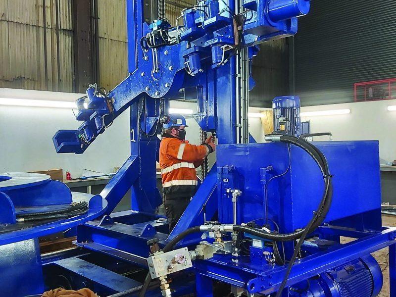 20201103_103025 - mechnical engineering