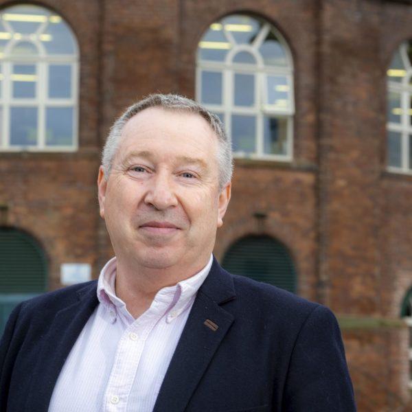 Pic Peter Devlin